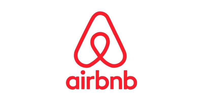 Airbnb con regole per i viaggiatori di età inferiore ai 25 anni