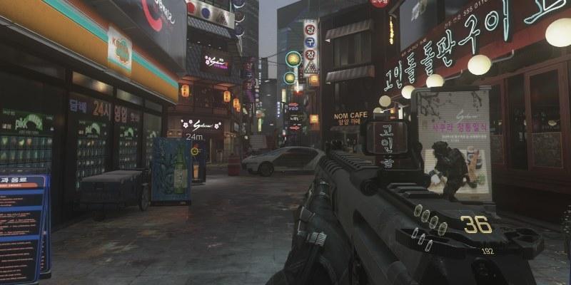 Call of Duty dal peggio al meglio Qual è il tuo preferito?