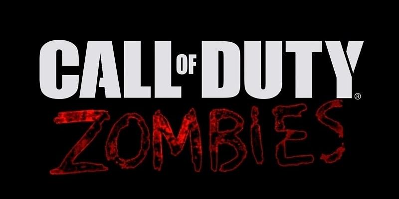 Uno dei direttori della modalità zombi dice addio