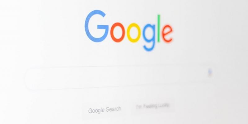 Google Chrome 83, gruppi di schede e maggiore sicurezza