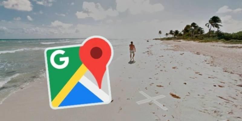 Google Maps utilizza il suo nuovo sistema di intelligenza artificiale Duplex di Google