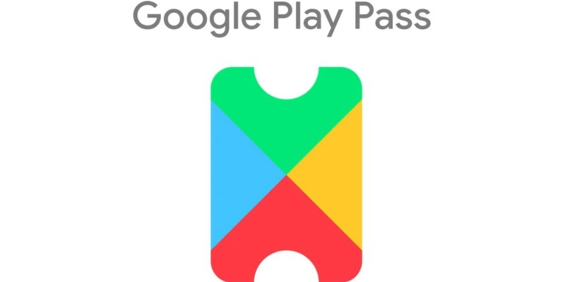 Google Play Pass è già una realtà in Spagna