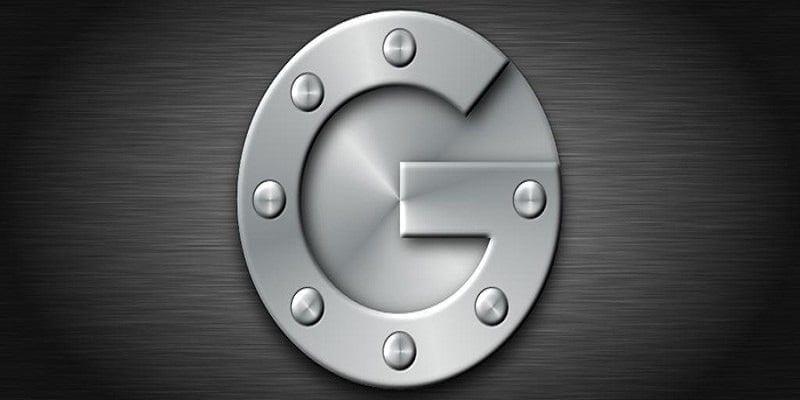 Google Play Store rimuove più di 20 app per motivi di sicurezza