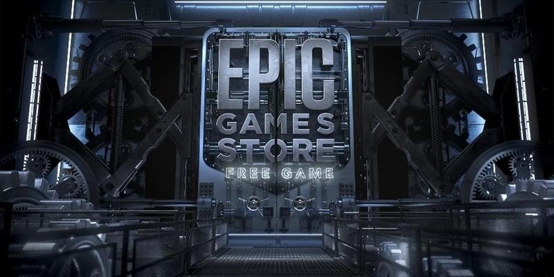 GTA V scuote il mercato con Epic Games