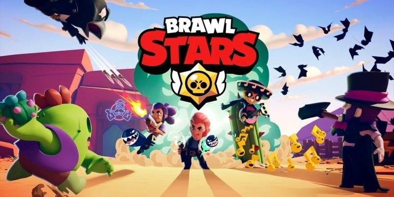 Brawl Stars Guida per i genitori