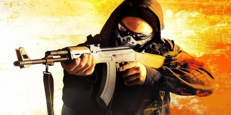 Il giocatore paga $ 100.000 per la pelle di un'arma in CS: GO
