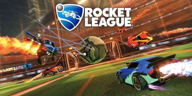 La Rocket League resiste con la sua comunità