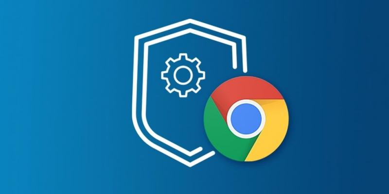 Misure contro pesanti annunci di Google Chrome