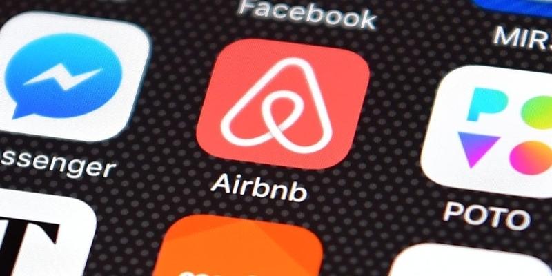 Gli host Airbnb notano un aumento dei guadagni