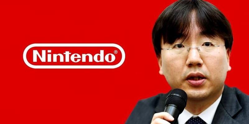 Mario Kart Tour, un gioco strategico per Nintendo