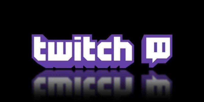 Massiccia rimozione di contenuti su Twitch