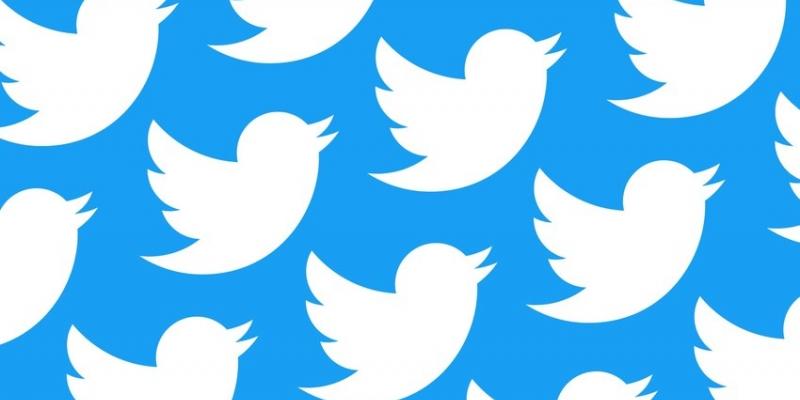 Voci su un sistema di abbonamento su Twitter