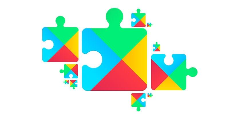 Google Play Store e un errore nei processi di aggiornamento
